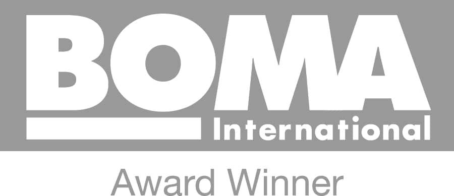 BOMA_International_Gray