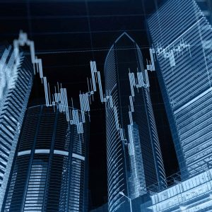 Perspectives on the Commercial Office Market and Managing Risk